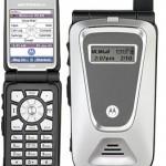 10-Motorola CN620