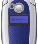 11-Motorola V300-V500-V600