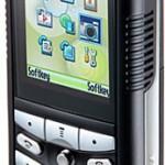 12-Motorola E398