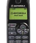 Motorola V3788