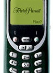 Motorola T192