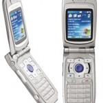 4-Motorola МРх220