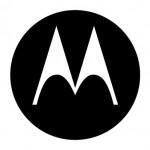 Привычный нам логотип компании
