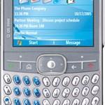 6-Motorola Q