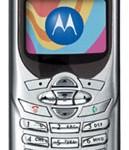 7-Motorola С350