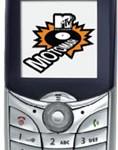 8-Motorola C650