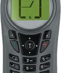 9-Motorola C115
